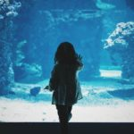 4 Reasons to Give Your Child a Custom Aquarium this Year